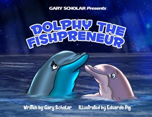 dolphy-the-fishpreneur