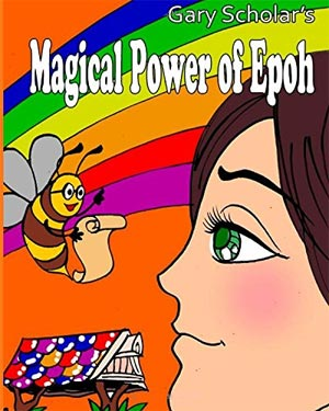 magical-power-epoh