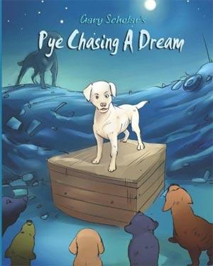 pye-chasing-dream