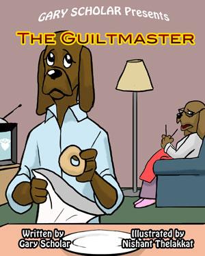 gulitmaster